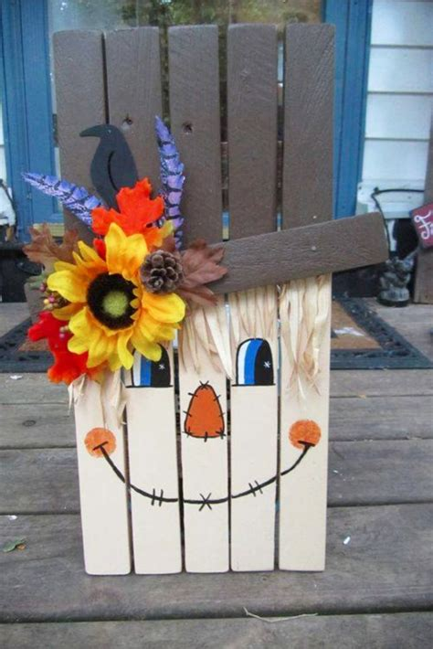 Cute-Simple-Wood-Projects