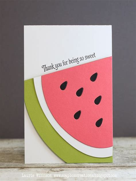 Cute-Thank-You-Cards-Diy