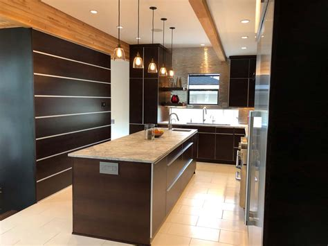 Cutting Edge Kitchen Cabinets