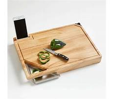 Best Cutting board design.aspx