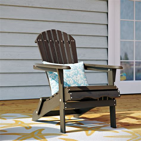 Cuyler-Adirondack-Chair