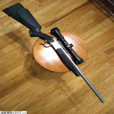 Cva 44 Mag Bipod And Cvlife 360 Bipod
