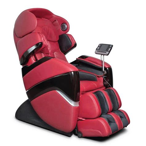 Cyber 2.0 Massage Chair