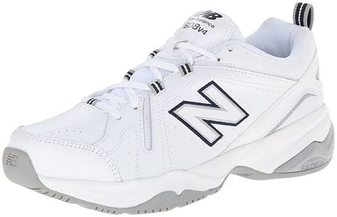 Cyber Monday New Balance Sneaker Sales