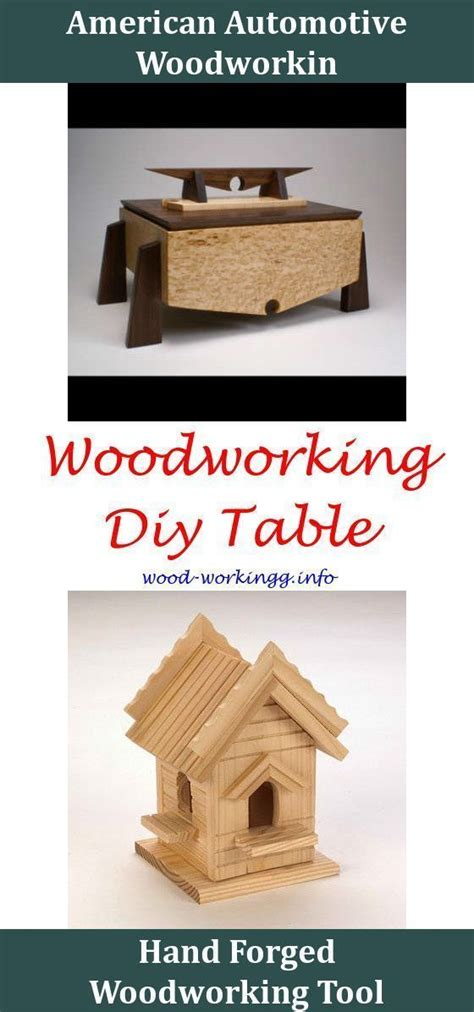 Cyber-Monday-2017-Woodworking-Tools