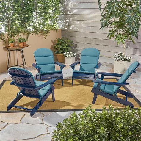 Cyber-Monday-Adirondack-Chairs