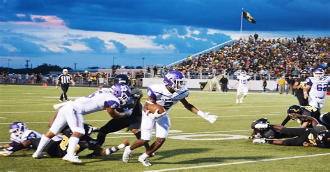 Cybersecurity Fall San Marcos
