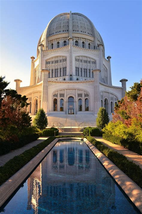 Cybersecurity House Of Worship