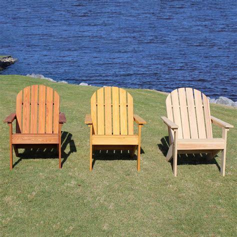 Cypress-Adirondack-Chairs-Louisiana