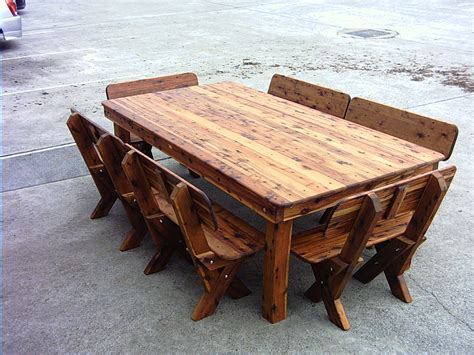 Cypress-Outdoor-Furniture-Plans