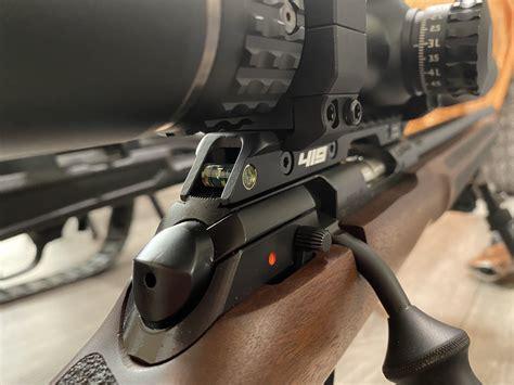 Cz Forum Gunsmithing And Dave Kravitz Gunsmith