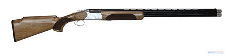 Cz Usa Redhead Premier Target 12 Gauge And Cz Usa Shotgun Ammo