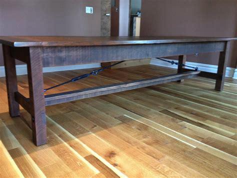 Cz-Woodworking