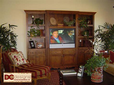 D-C-Designs-Custom-Woodworking