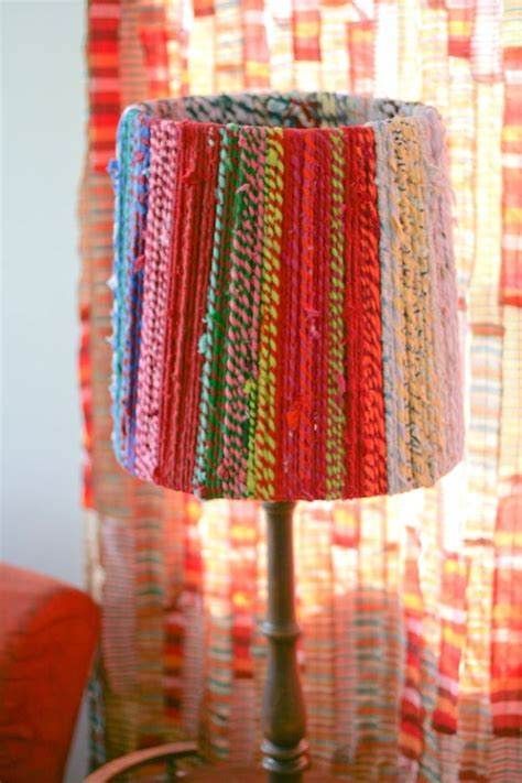 DIY Boho Decor Projects
