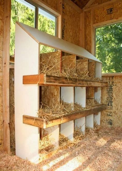 DIY Build Your Own Box