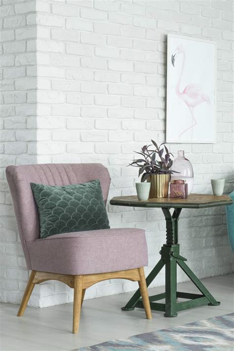DIY Chair Cover Ideas