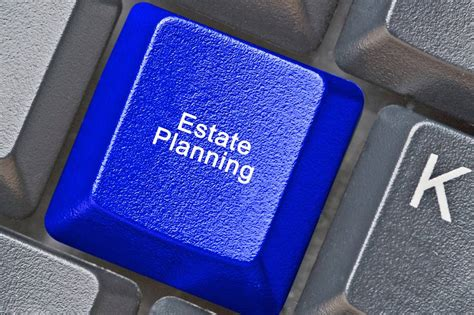 DIY Estate Planning Has Its Risks