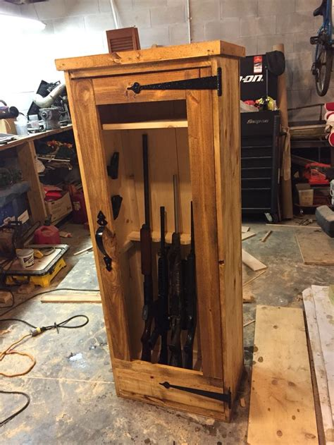 Search Results For Diy Gun Cabinet Plans Ebay The Ncrsrmc
