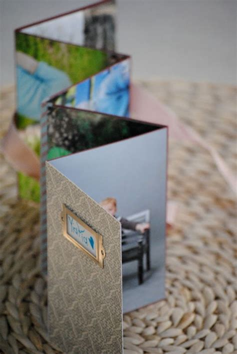 DIY Home Photography Projects