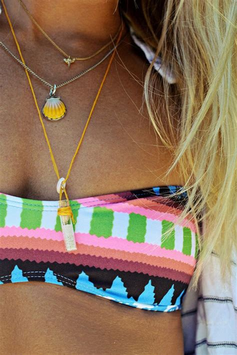 DIY Jewelry Projects Pinterest