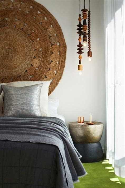 DIY Old Headboard