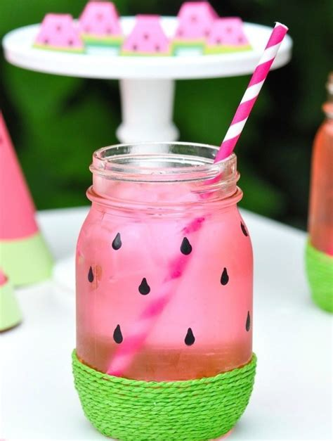 DIY Projects Summer 2018