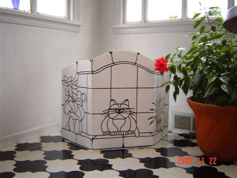 DIY Screen Boxes And Containers