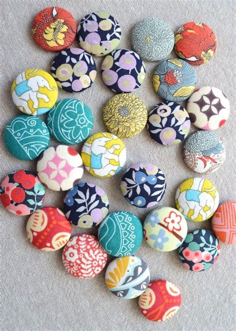 DIY Sewing Projects With Scraps