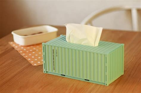 DIY Shipping Box Dimensions
