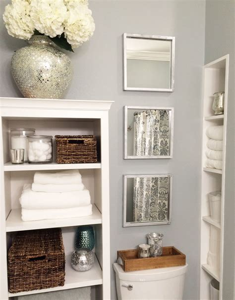 DIY Square Mirror Projects