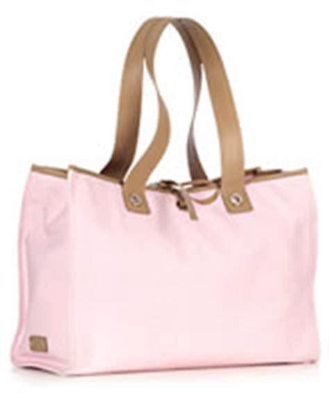 f2ad7a87c427 buy] Dkny Baby Bag Tote - Purseblog ≈
