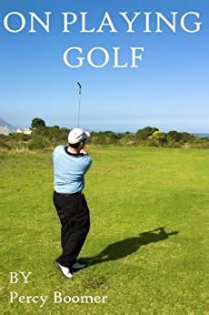 [pdf] Download On Playing Golf Forward By The Duke Of Windsor.