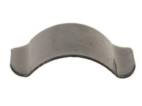 Dpms Rear Sight Base Flat Spring Ar-15 A2.