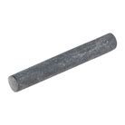 Dt10  Top Rated Supplier Of Firearm Reloading Equipment .
