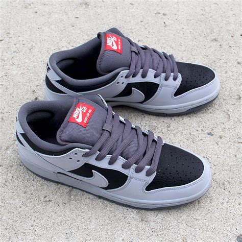 DUNK HIGH PREMIUM SB Mens Sneakers 313171-202