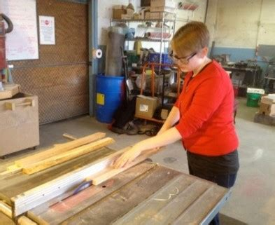 Dabble-Chicago-Woodworking