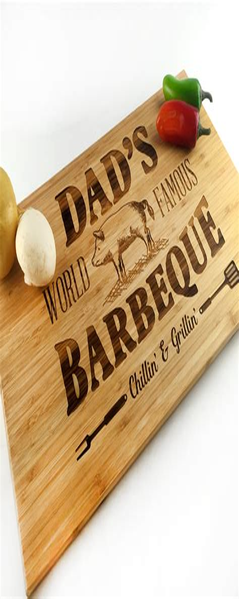 Dad-Woodworking-Ideas