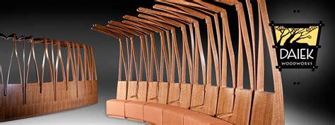 Daiek-Woodworks