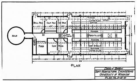 Dairy-Barn-Floor-Plans