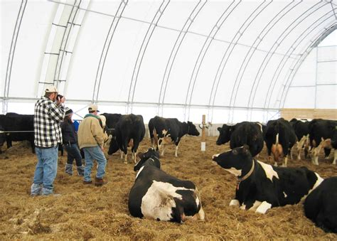 Dairy-Barn-Plans-Small