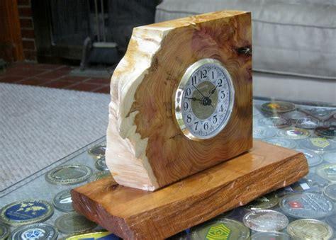 Dakota-Woodworks