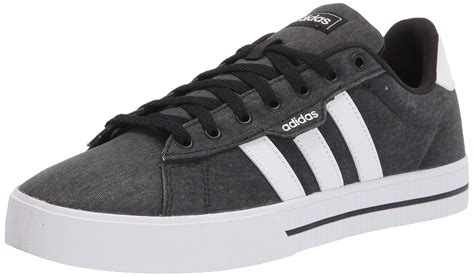 Daly Skate Shoe