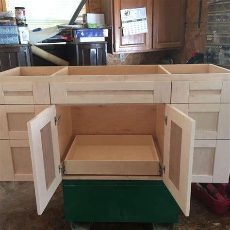 Dalzells-Custom-Woodwork
