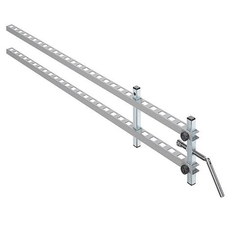 Damstom-38-Inch-Woodworking-Panel-Clamp