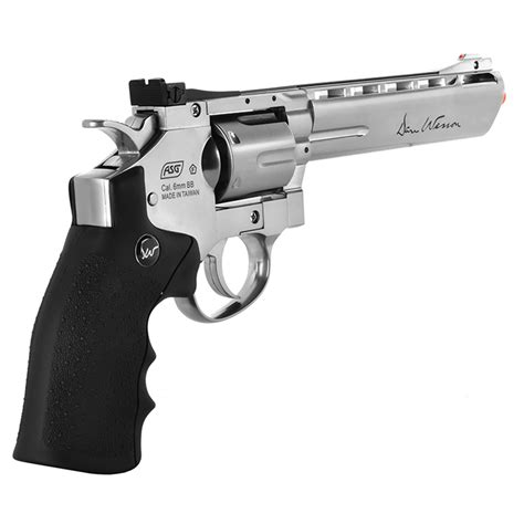 Dan Wesson At Ammogear Com And Barrel Local Deals National For Sale User Ratings At