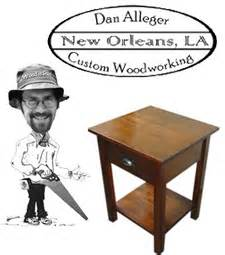 Dan-Alleger-Custom-Woodworking