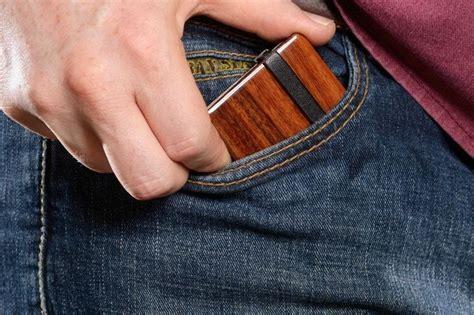 Dan-Garfield-Woodworking