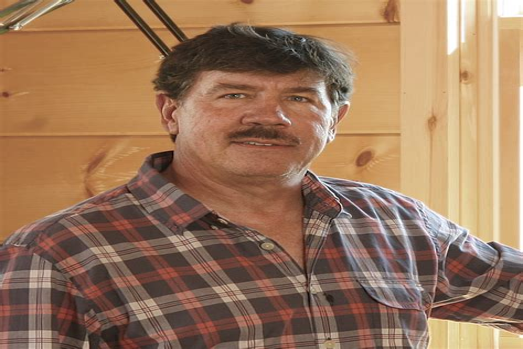 Dan-Smith-Woodworking