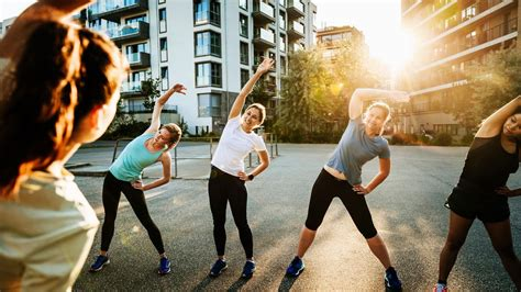 [pdf] Dance And Gentle Exercise Classes For People With Sight Loss.